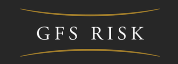 GFS risk