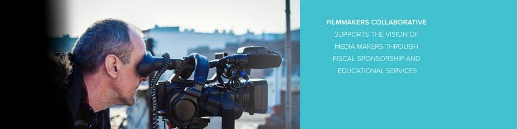 Making Media Now host Michael Azevedo speaks with Dr. Paul Heinzelmann of SetMD.