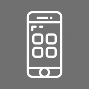 Customized Mobile App